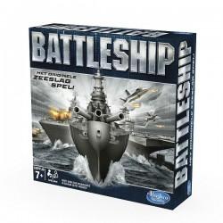 Battleship Game - Hasbro
